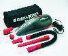 Black&Decker - ACV1205 - Autós kézi porszívó (KIFUTÓ!)