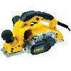Dewalt - D26500 - Gyalu 1050 W, 4 mm-es fogásmélység, 25 mm-es falcmélység