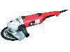 Black&Decker - KG2000 - Sarokcsiszoló 2000 W, 230 mm, lágyindítás