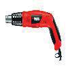 Black&Decker - KX1692 - Hőlégfúvó 1600 W